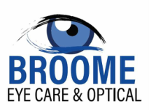 Broome Eye Care & Optical